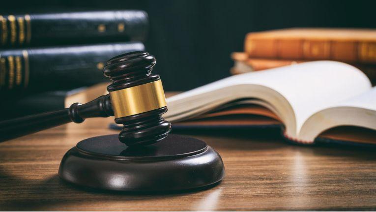 Erste Strafen für DSGVO-Verstöße führen dazu, dass Unternehmen größere Anstrengungen darauf verwenden werden, die Datenschutzrichtlinien einzuhalten.