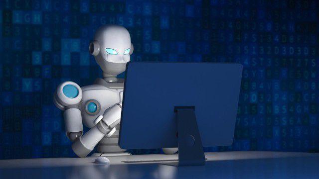 KI im Kundenservice: Bot oder Mensch - Was der Kunde wissen sollte