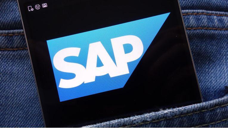 Bei SAP geht das Wachstum im Cloud-Geschäft zu Lasten der Marge.