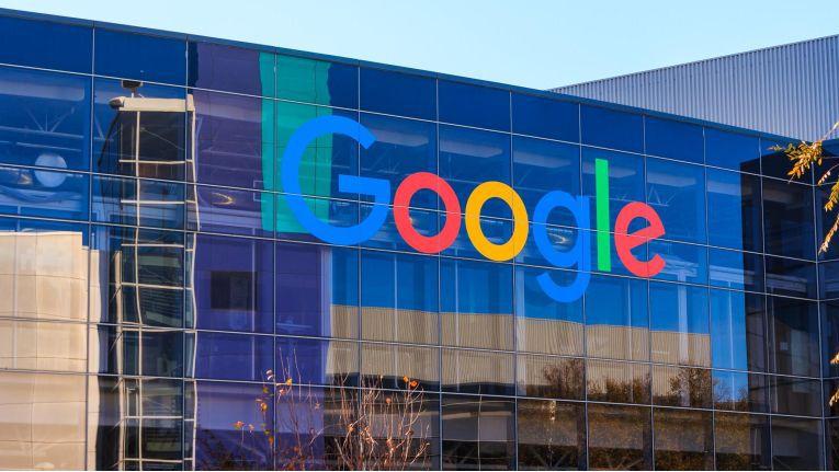 Kommt nach Apple und Microsoft Stores nun auch ein Google-Laden?