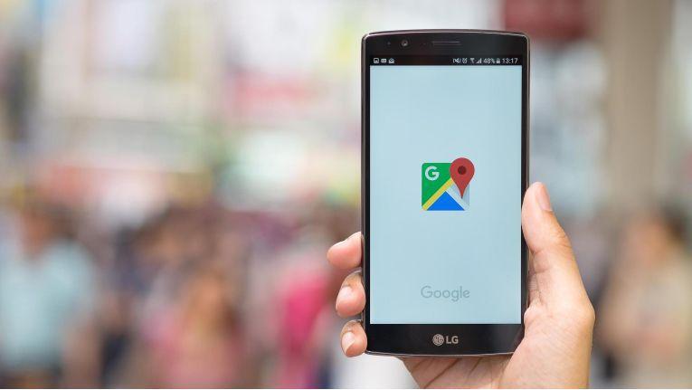 Google nimmt Änderungen am Geschäftsmodell vor und versucht woanders Geld einzunehmen.