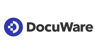 DocuWare GmbH - Foto: Docuware