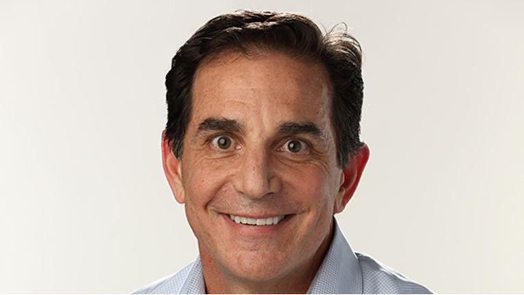 Bob Lord, Chief Digital Officer bei IBM