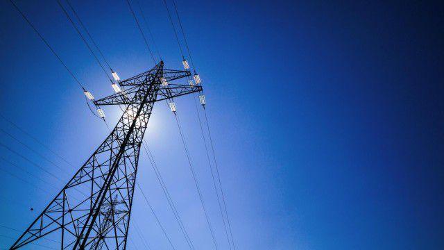 Forschung: Neue Technik erzeugt Strom direkt aus der Luft