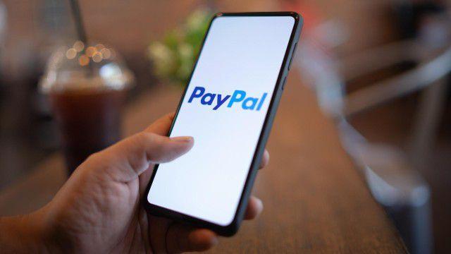 Studie von Ibi Research: So bezahlt Deutschland beim Online-Shopping