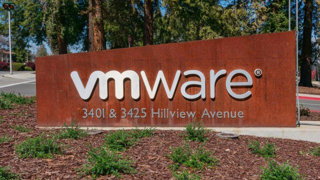 Aktie-reagiert-mit-Kurssprung-Dell-trennt-sich-von-VMware