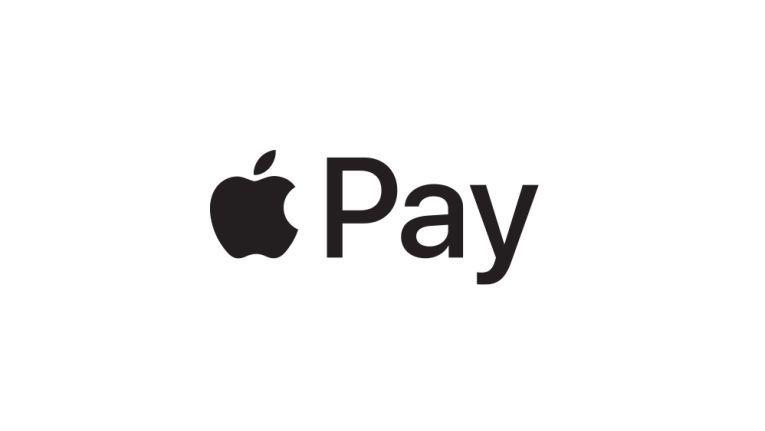 Apple Pay ist seit heute Morgen auch in Deutschland verfügbar.