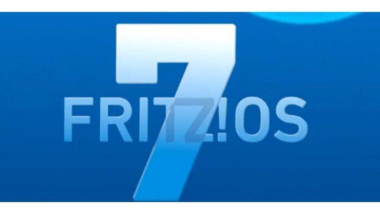 Fritz OS 7 für drei neue Fritzbox-Modelle