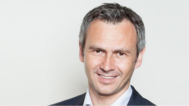 Thomas Groß wird Executive Director Advanced Solutions und Mitglied der Geschäftsleitung bei Ingram Micro in Dornach.
