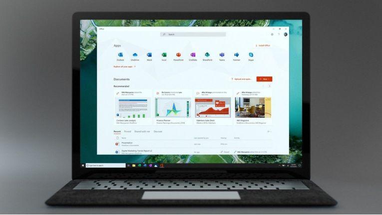 Sfaturi pentru îmbunătățirea performanței PC-ului în Windows 10