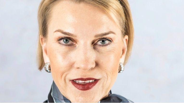 Wallix holt Doris Fiala für die DACH-Region