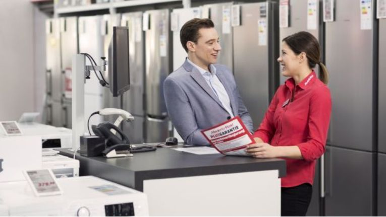 Media-Saturn bringt neue Versicherungsprodukte