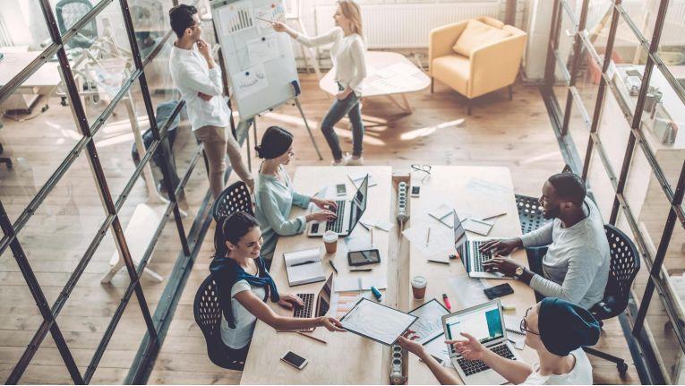 Change-Management: IT-Dienstleister müssen ihre Kunden bei der Digitalen Transformation begleiten