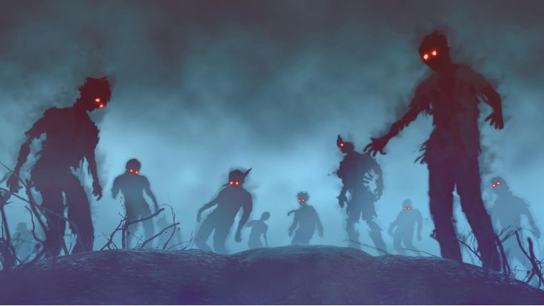 Zombie-IT-Projekte schaden Unternehmen