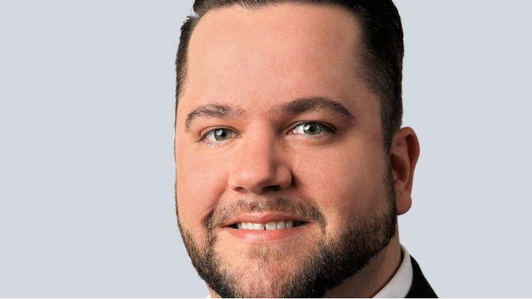 Veränderungen bei Sales und Marketing: Securepoint erweitert Management