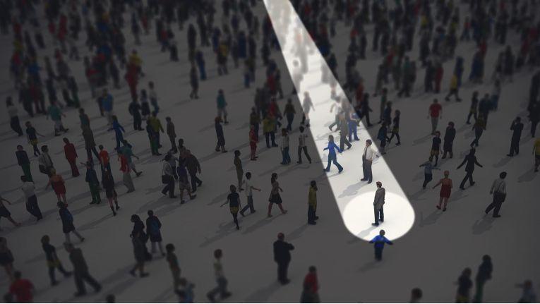 Marketing Management: Account Based Marketing kurz erklärt