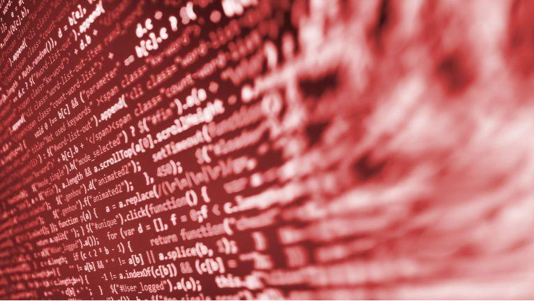 """""""IT-Tschernobyl"""": Über 70% der Einwohner Bulgariens von Hacker-Angriff betroffen"""