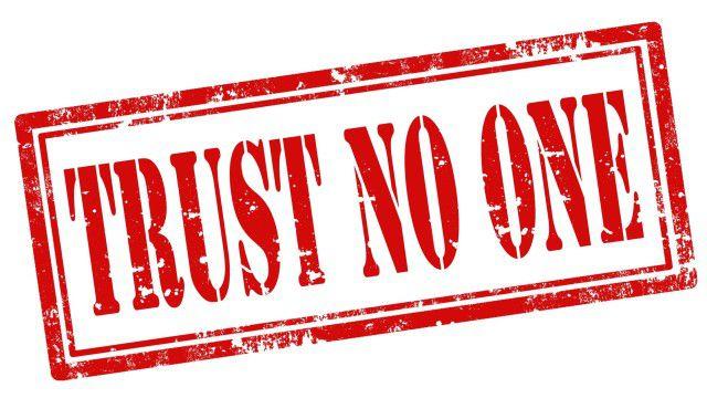 Authentifizierung-neu-gedacht-Zero-Trust-verstehen-und-umsetzen