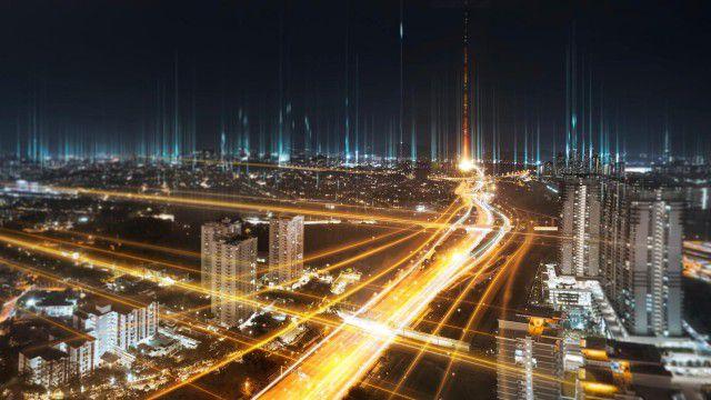 Supervectoring, G.fast & Co: Die Internet-Anschlüsse der Zukunft im Überblick