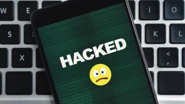 SIM-Swapping: So stehlen Hacker Ihre Handynummer