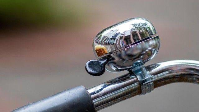 Neues-Gesch-ftsfeld-durch-Messingschlager-Akquisition-Hama-bernimmt-Fahrradteilespezialisten