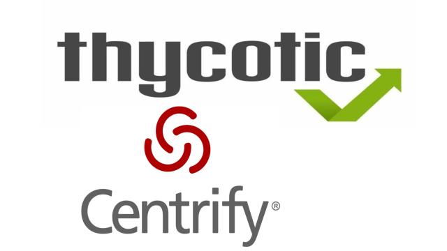 Neuer-Anbieter-f-r-Cloud-Privileged-Identity-Security-Thycotic-und-Centrify-schlie-en-Fusion-ab