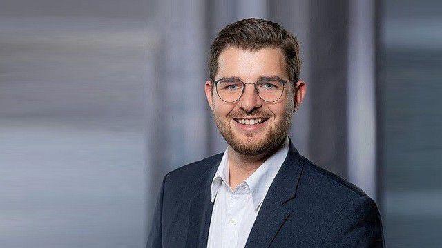 Marco-Weyer-und-Konstantin-Papanikolaou-CyberArk-hat-Vertriebsteam-in-der-DACH-Region-erweitert