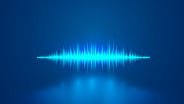 Gratis-Live-Webcast-am-4-Mai-Spracherkennung-Schl-sseltechnologie-der-Zukunft