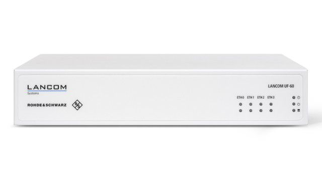 Firewall-Appliance-UF-60-Lancom-bringt-neues-Einsteigermodell-auf-den-Markt