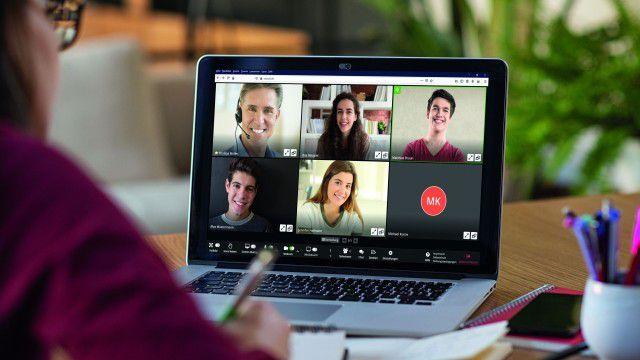 Videokonferenzen-k-nftig-ber-Visavid-Tage-von-Microsoft-Teams-an-Bayerns-Schulen-sind-gez-hlt