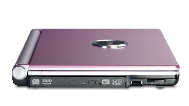 Das Notebook PR210 YA! von MSI ist ein solide verarbeitetes Gerät mit ordentlicher Ausstattung. Nur das Glare Display ist nicht Jedermanns Sache.