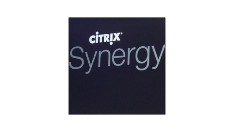 Auf der Kundenkonferenz Synergy, die Citrix Anfang Mai in San Francisco veranstaltete, ging es auch um die Cloud-Strategie.