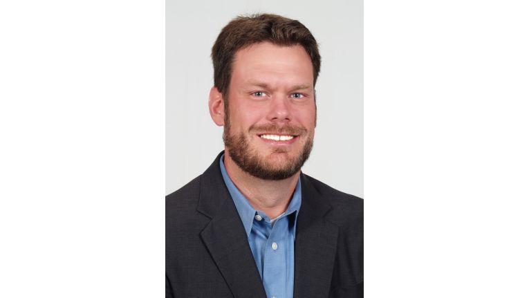Muss beim Client Management an die Apokalypse denken: Forrester-Analyst David Johnson.