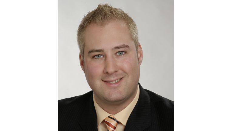 Management Coach Christian Richter weiß, wie man geschickt verhandelt.