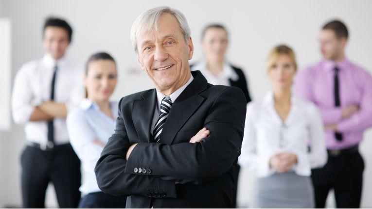 Manche Spitzenverkäufer haben das Potenzial, für ihre Unternehmen noch wertvoller zu werden, indem sie als Multiplikatoren den Umsatz ihrer Kollegen steigern.