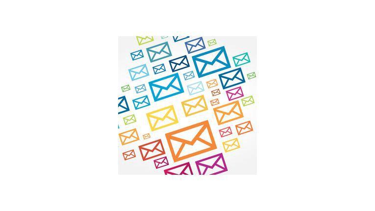 Tipps für den Erstkontakt: Bewerbungsanschreiben verfassen, die ...