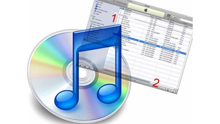 Youtube gegen MP3-Konvertierungsdienst: Ist Downloaden nun