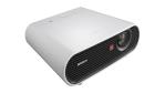 Sony VPL-EW5: WXGA-Beamer für Business und Fun