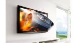 Meko Ltd.: 3D und LCD-TV-Markt in Zahlen