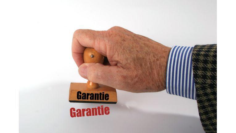 Garantie oder Gewährleistung? Hersteller oder Händler? Für Kunden ist es oft nicht einfach, die richtige Rechtslage herauszufinden.