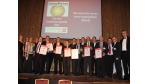 Channel Excellence Awards: Das sind die Champions der Branche (2012)