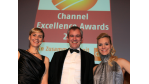 Channel Excellence Awards 2012: So feiert die Branche die Sieger (Bildergalerie)