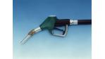 Fachhandelsaktionen: Tankgutscheine und heiße Preise bei Lexmark