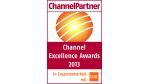 Channel Excellence Awards 2013: So ermittelte die GfK 2013 die Sieger