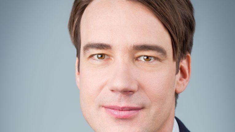Bevor Rainer Kiefer Mitte 2013 zu Cyberport stieß, amtierte er als CFO der Burda Tech Group