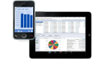 Tablet-PCs in der Praxis: Wie Unternehmen iPad & Co. nutzen - Foto: SAP