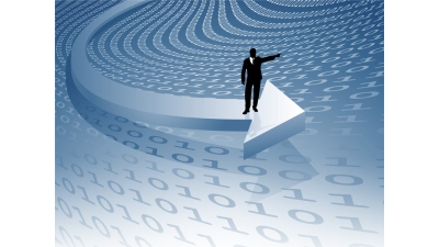 Forrester zu Business Intelligence: Der neue Hype um Big Data - Foto: fotolia.com/imageteam