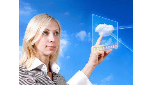 Vielen Irrtümern unterliegen IT-Verantwortliche, wenn sie Cloud-Lösungen in ihre IT-Landschaft integrieren. (Foto: Fotolia_AA+W)