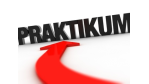 Praxistipp für Händler zum Arbeitsrecht: Augen auf beim Praktikum - Foto: vege - Fotolia.com