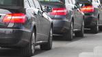 Dauerthema Ein-Prozent-Regelung: Besteuerung von Dienstwagen - Foto: SibylleMohn, Fotolia.com